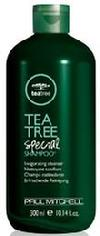 Paul Mitchell Tea Tree Special Shampoo 10.14oz